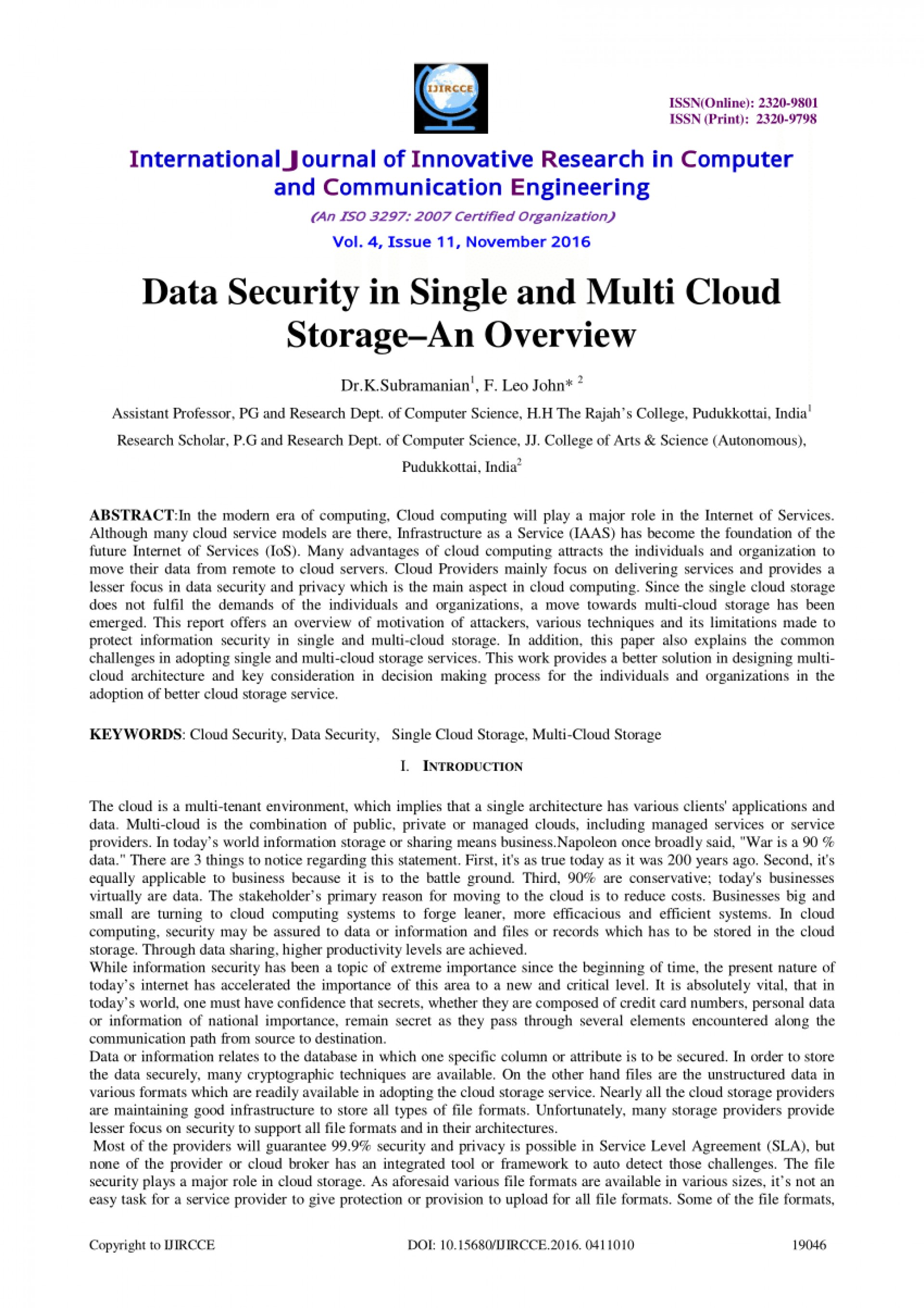 002 Largepreview Research Paper Database Security Related Impressive Papers Pdf 1920
