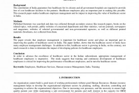 002 Largepreview Research Paper Health Care Fearsome Topics Reform Policy Universal