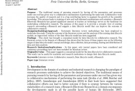 002 Largepreview Research Paper How To Publish Without Striking A Professor