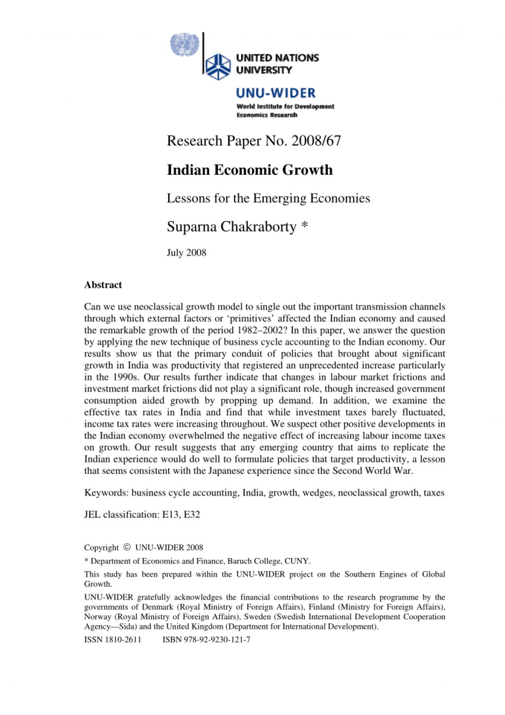 002 Largepreview Research Paper Indian Economic Breathtaking Growth Large
