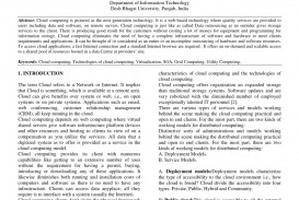 002 Largepreview Research Paper Latest Papers In Computer Science Dreaded 2018