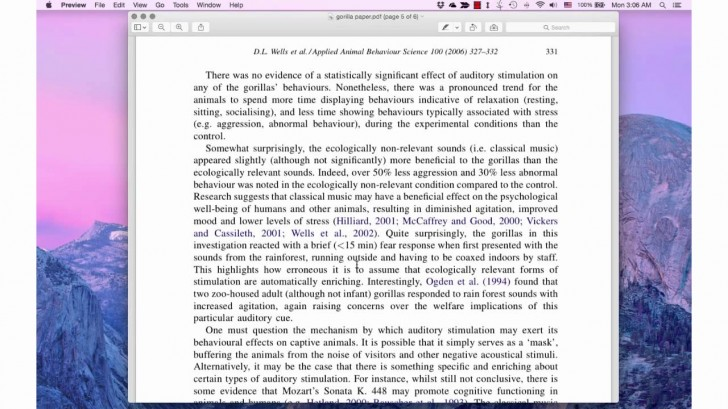 002 Maxresdefault How To Start The Discussion Section Of Research Top A Paper Write Results And Pdf Organize 728