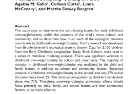 002 Nursing Research Articles On Childhood Obesity Largepreview Stirring