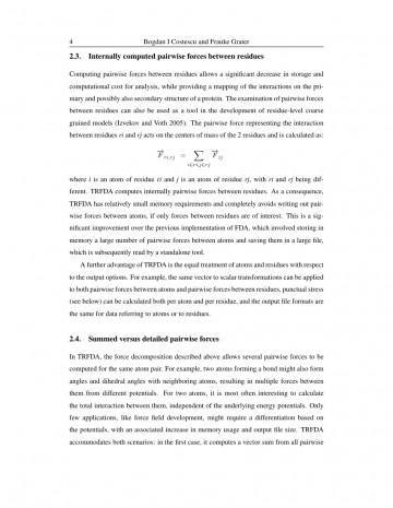 002 Output Research Paper Stirring Alzheimers Alzheimer's Disease Thesis Outline Alzheimer 360