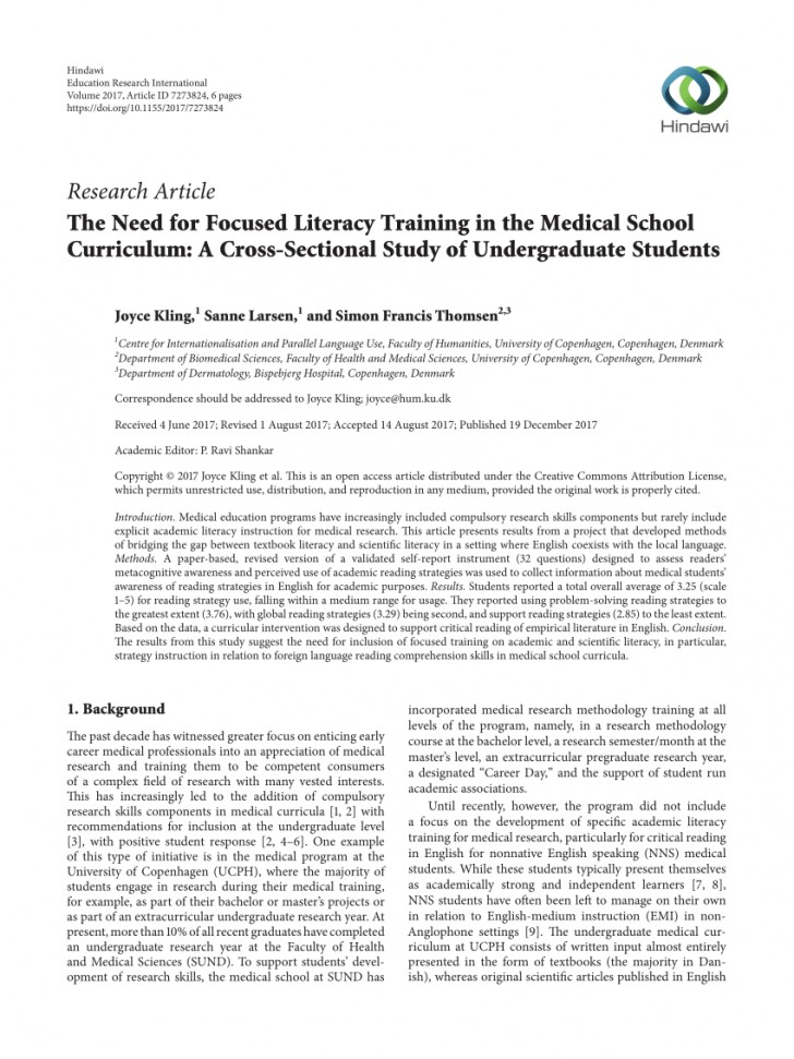 002 Published Research Paper Breathtaking About Bullying Papers In Artificial Intelligence Mathematics 728