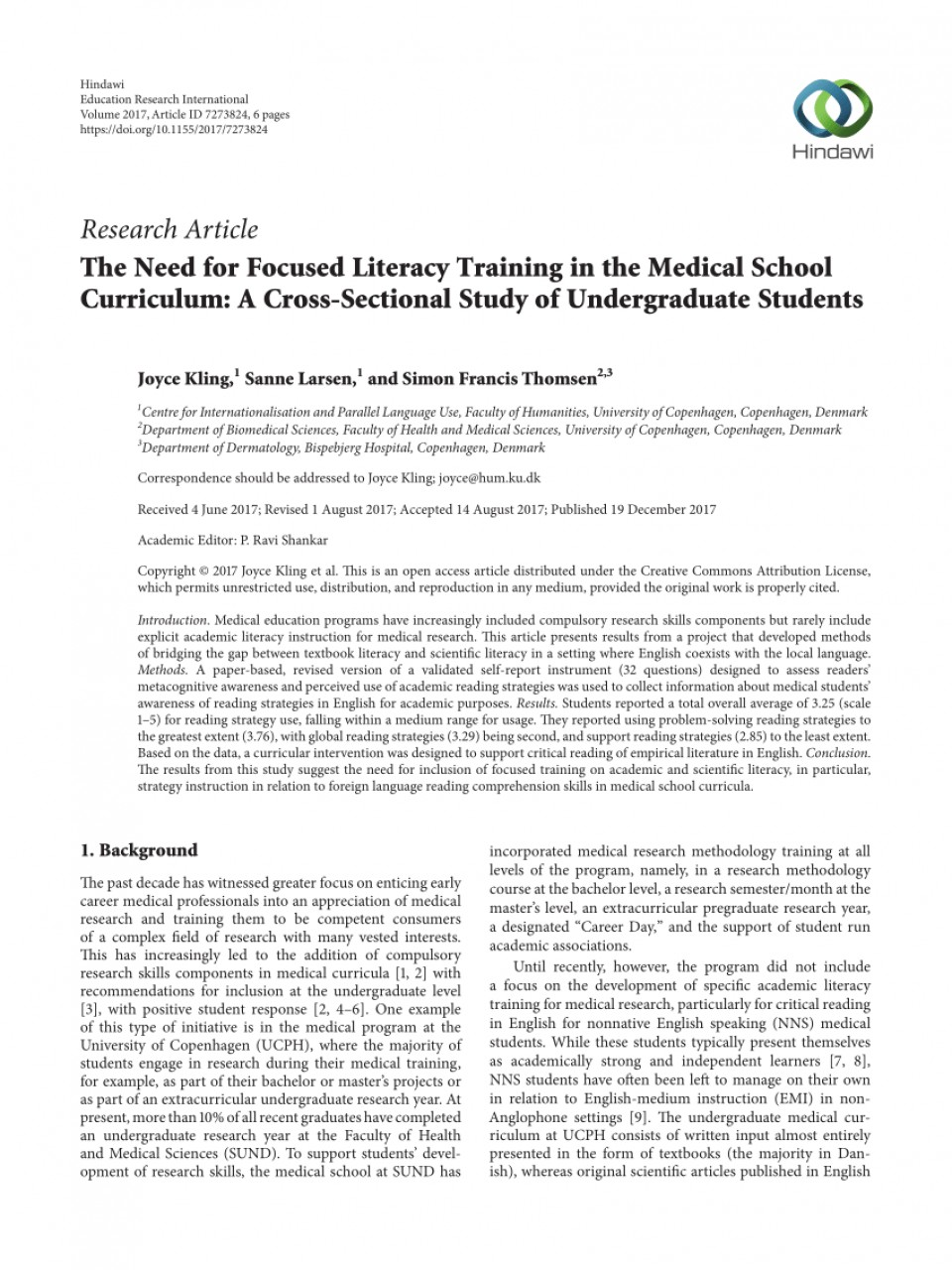 002 Published Research Paper Breathtaking About Bullying Papers In Artificial Intelligence Mathematics 960