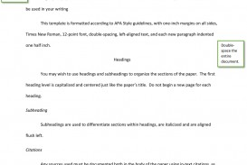 002 Research Paper Apa Citation Sample Outstanding Example Reference Format Working