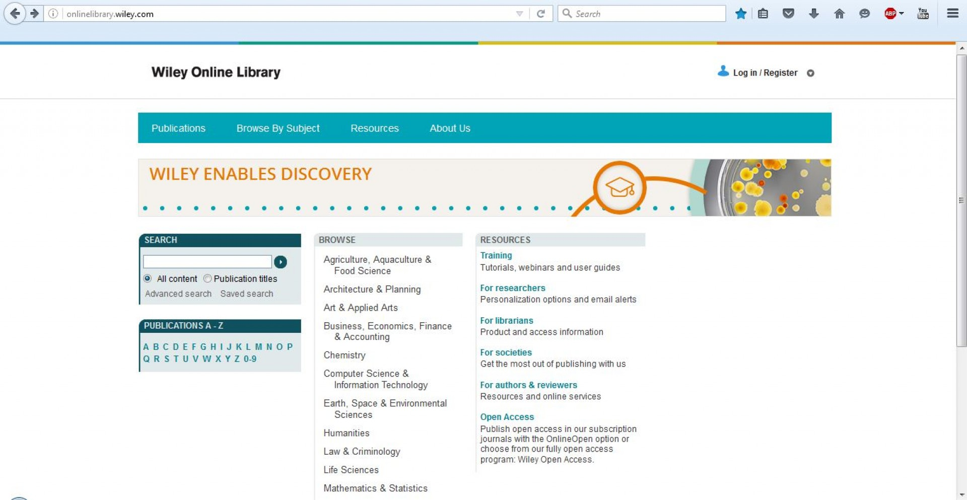 002 Research Paper Best Site To Get Free Papers Imposing How Download From Sciencedirect 1920