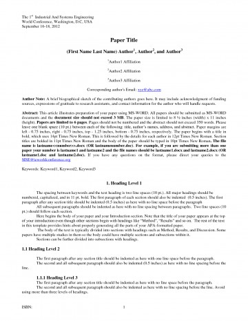 002 Research Paper Brilliant Ideas Of Apa Format 6th Edition Example For Free Unique Style Template 360