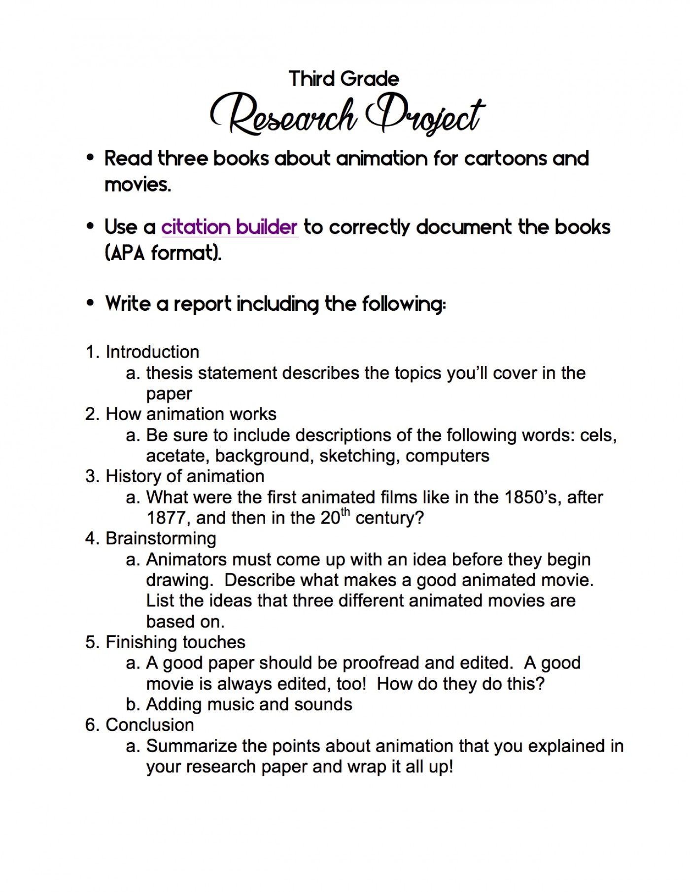 002 Research Paper Cancer Ideas 3rd Grade Shocking Topic 1400