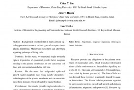 002 Research Paper Computer Science Format Article Dreaded Ieee
