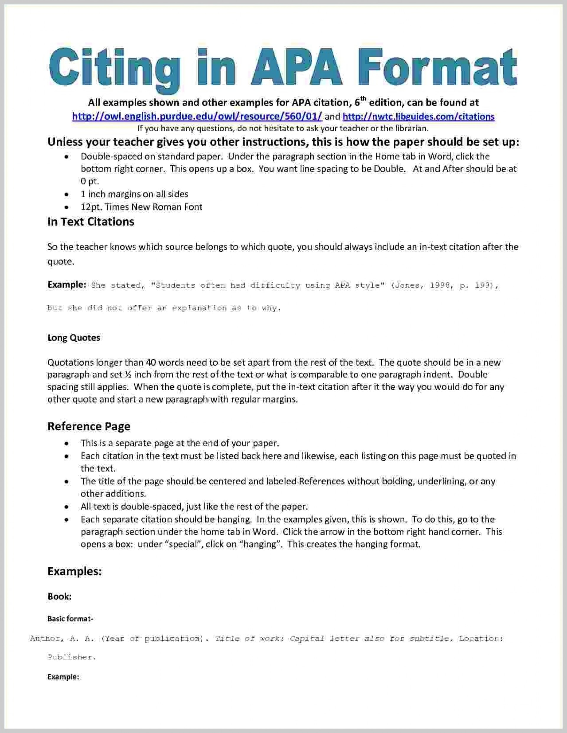 002 Research Paper Database Security Apa Style Reference In Text Citation Mla Examples Toreto Co Striking - Draft Papers Pdf Related 1920