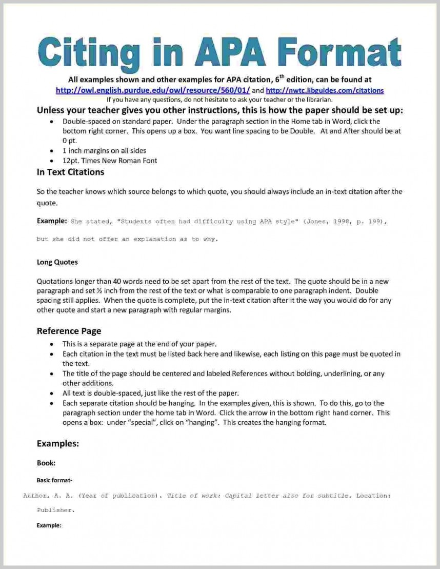002 Research Paper Database Security Apa Style Reference In Text Citation Mla Examples Toreto Co Striking Papers Recent Ieee