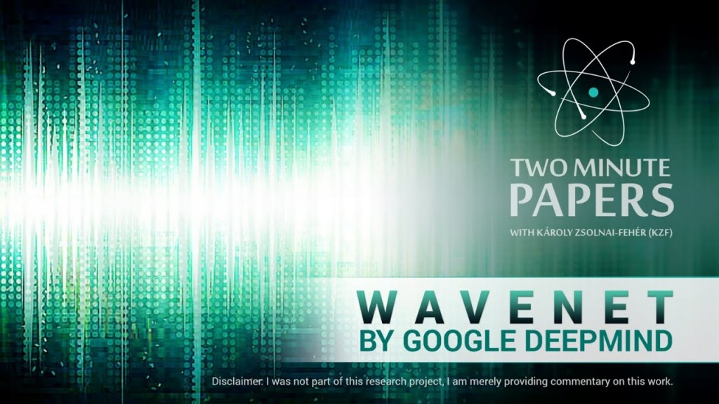 002 Research Paper Google Deepmind Papers Outstanding Large