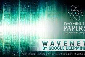 002 Research Paper Google Deepmind Papers Outstanding