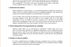 002 Research Paper Guidelines Amazing High School For Graduate Students