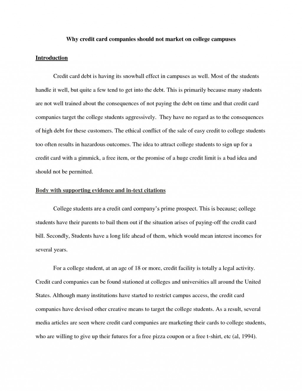 002 Research Paper Healthcare Argumentative Topics College Level Persuasive Essay Resume Easy Com On Health Care Reform The Stunning Large