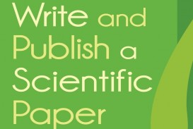 002 Research Paper How To Write Scientific Pdf Writing Sensational And Publish A Computer Science 320
