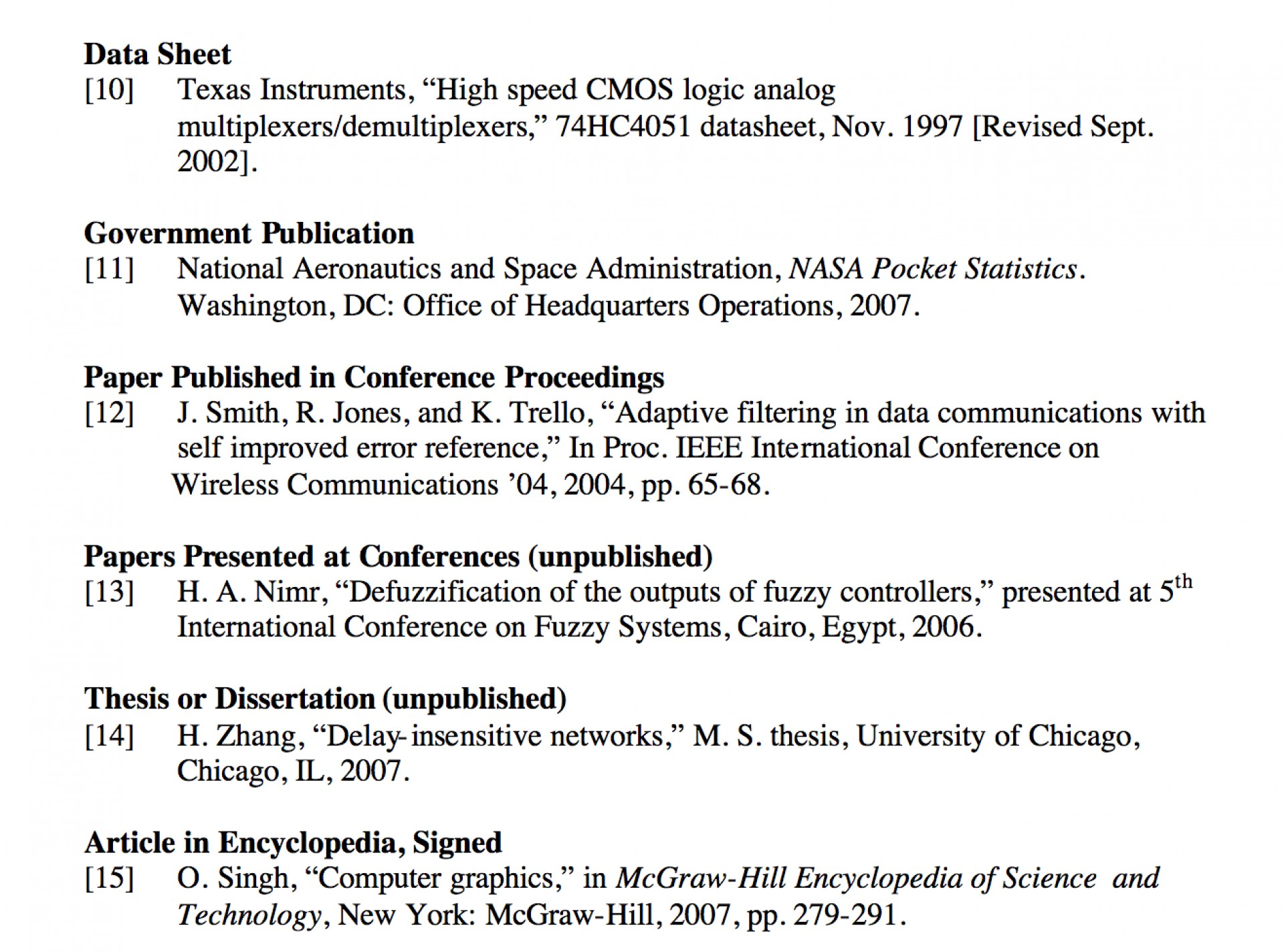 002 Research Paper Ieee Format For References In 6 1528899704 Exceptional 1920
