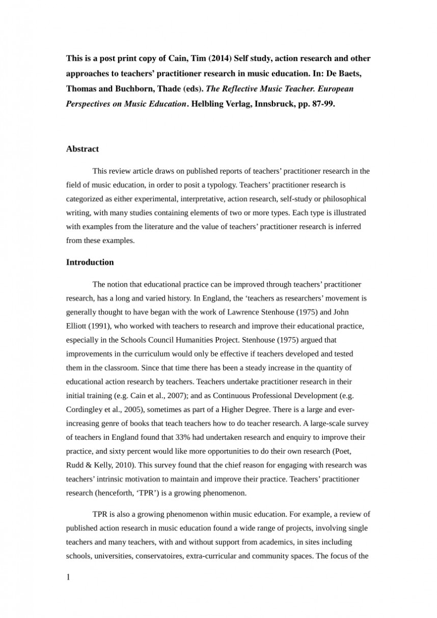 002 Research Paper Largepreview Action Papers In Education Unforgettable Samples