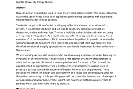002 Research Paper Largepreview Applied Marvelous Outline