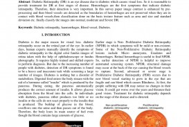 002 Research Paper Largepreview Diabetic Retinopathy Unusual Detection