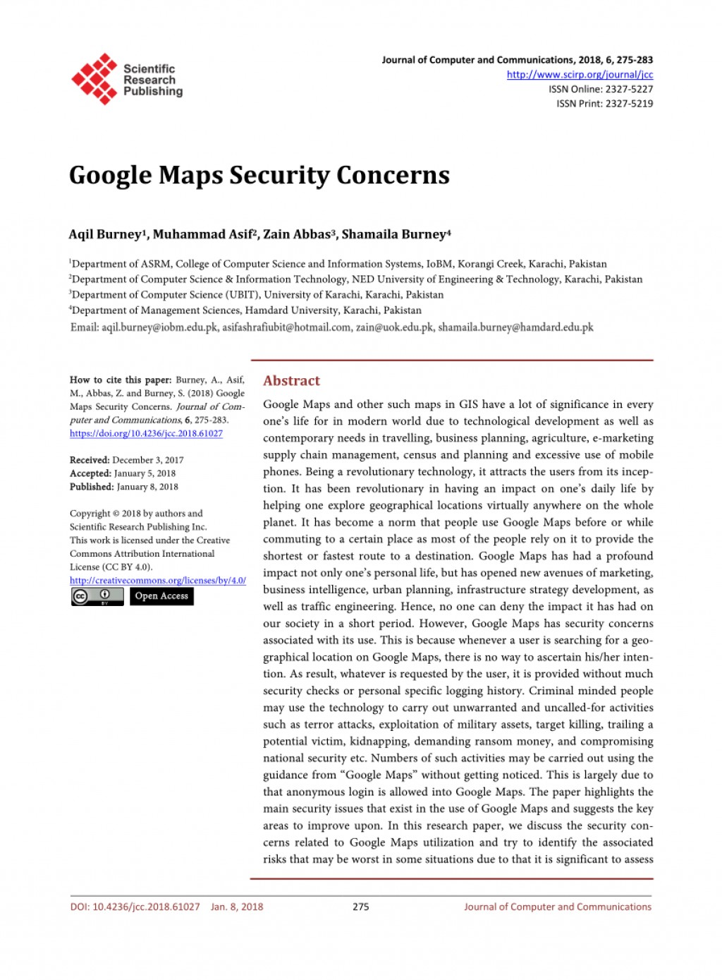 002 Research Paper Largepreview Google Maps Wonderful Papers Large