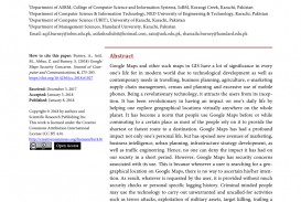002 Research Paper Largepreview Google Maps Wonderful Papers