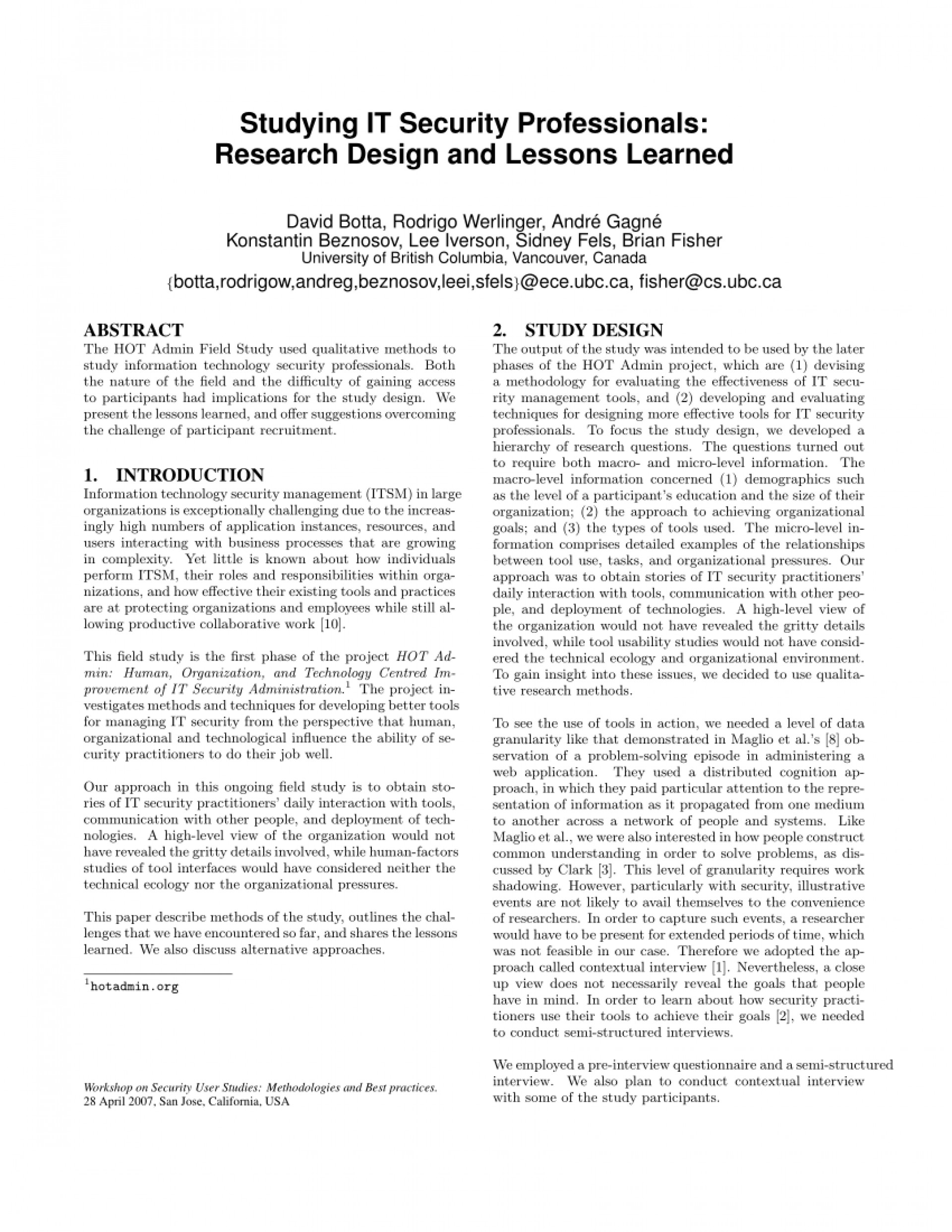 002 Research Paper Largepreview Information Technology