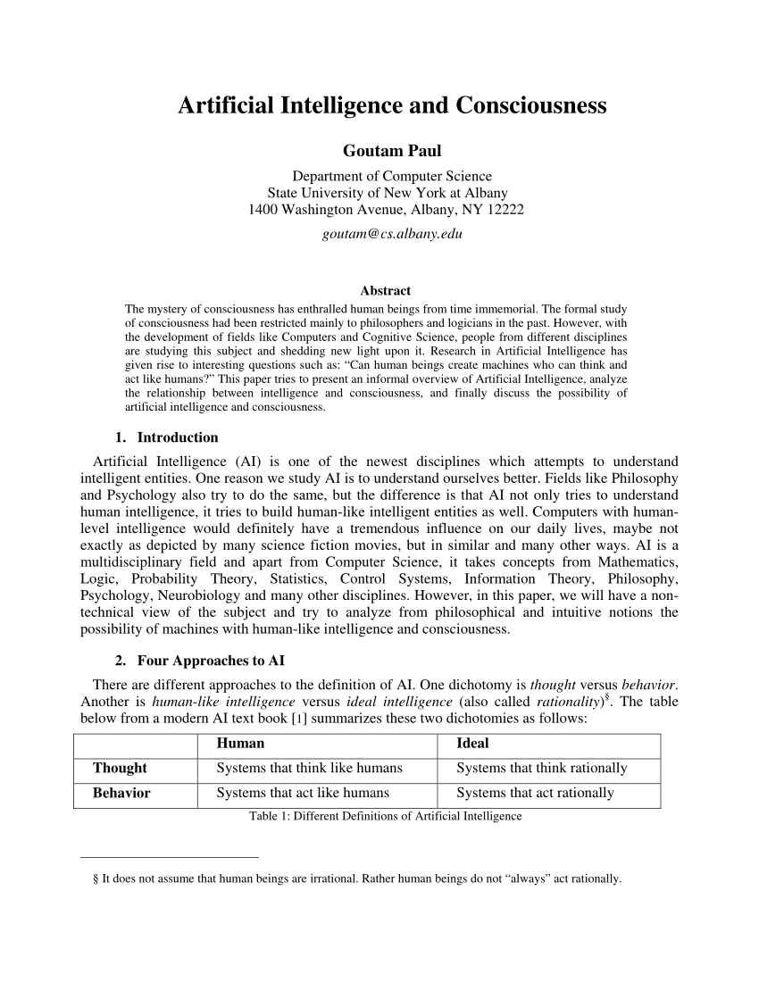 002 Research Paper Largepreview Latest On Artificial Intelligence Surprising Pdf 2017 Full