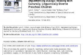 002 Research Paper Largepreview Long Island University Citation Style For Archaicawful Papers