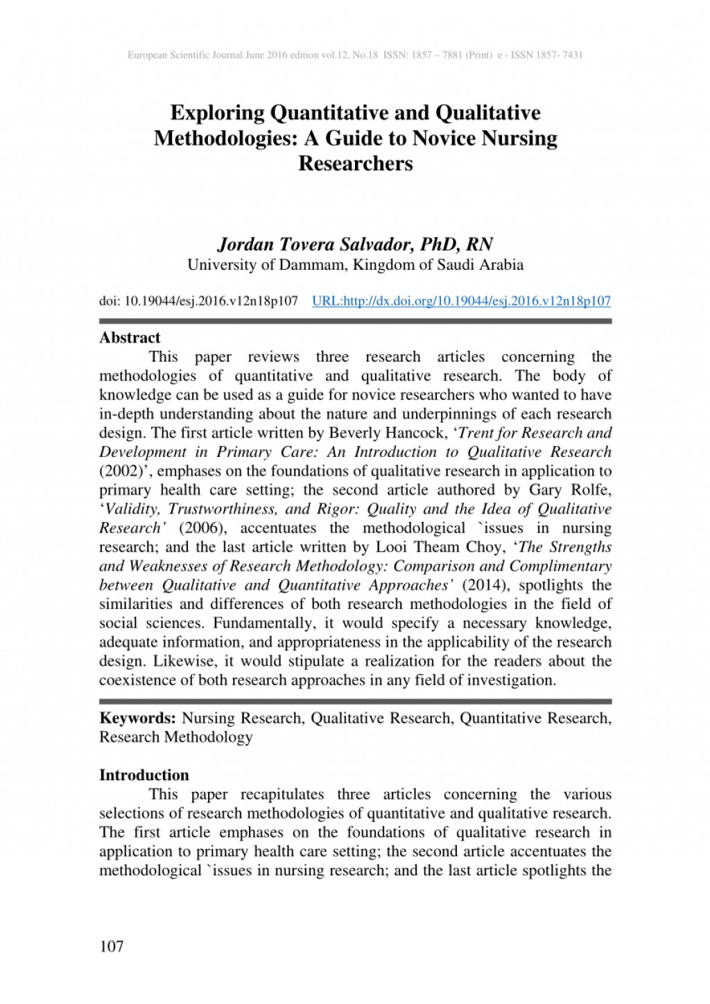 002 Research Paper Largepreview On Teenage Excellent Pregnancy Topics Pdf Report Large