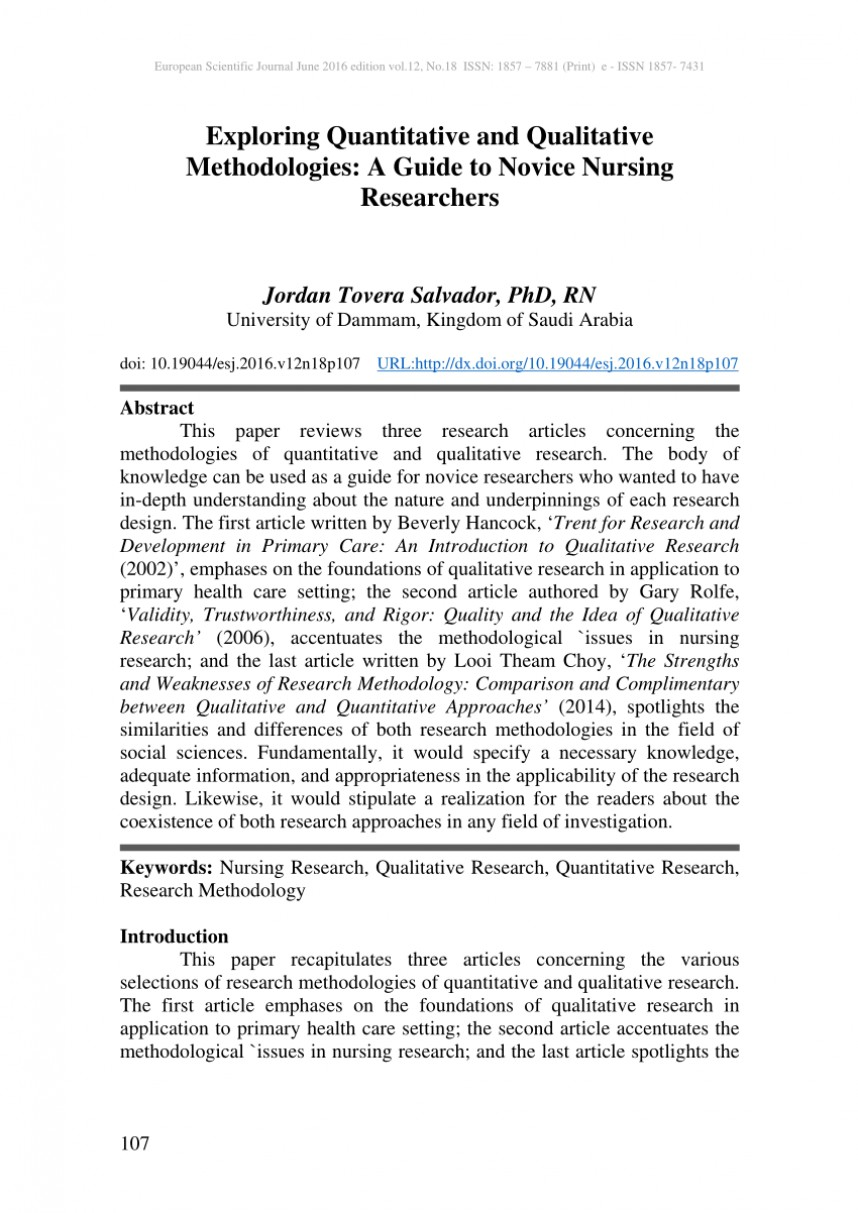 002 Research Paper Largepreview On Teenage Excellent Pregnancy Outline Proposal In Ghana Pdf