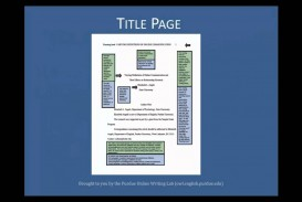 002 Research Paper Maxresdefault Apa Example Purdue Astounding Owl