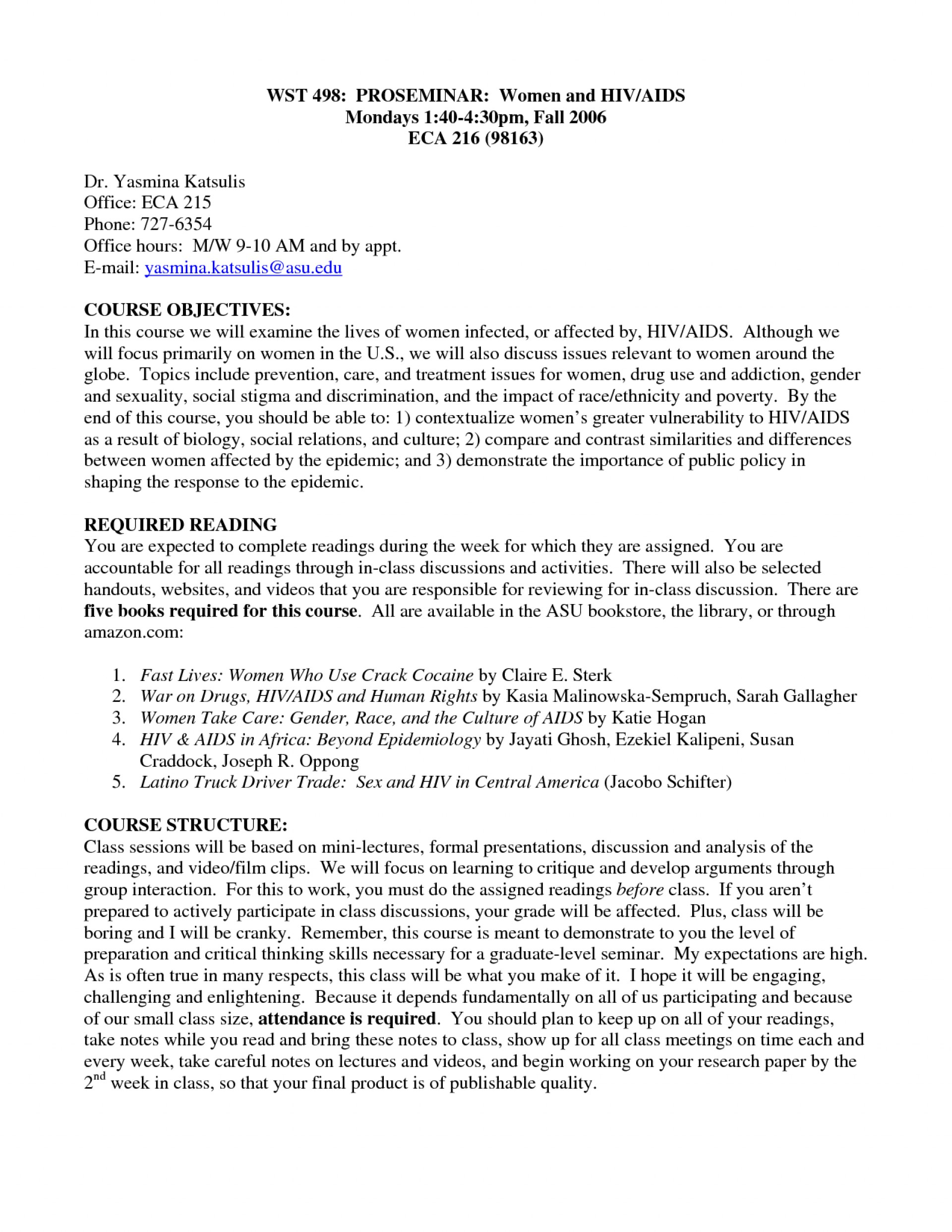 002 Research Paper Modest Proposal Topics For Essay Resume Boat Jeremyeaton Co Formidable A 1920