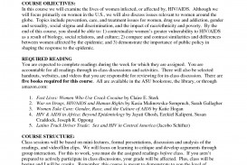 002 Research Paper Modest Proposal Topics For Essay Resume Boat Jeremyeaton Co Formidable A