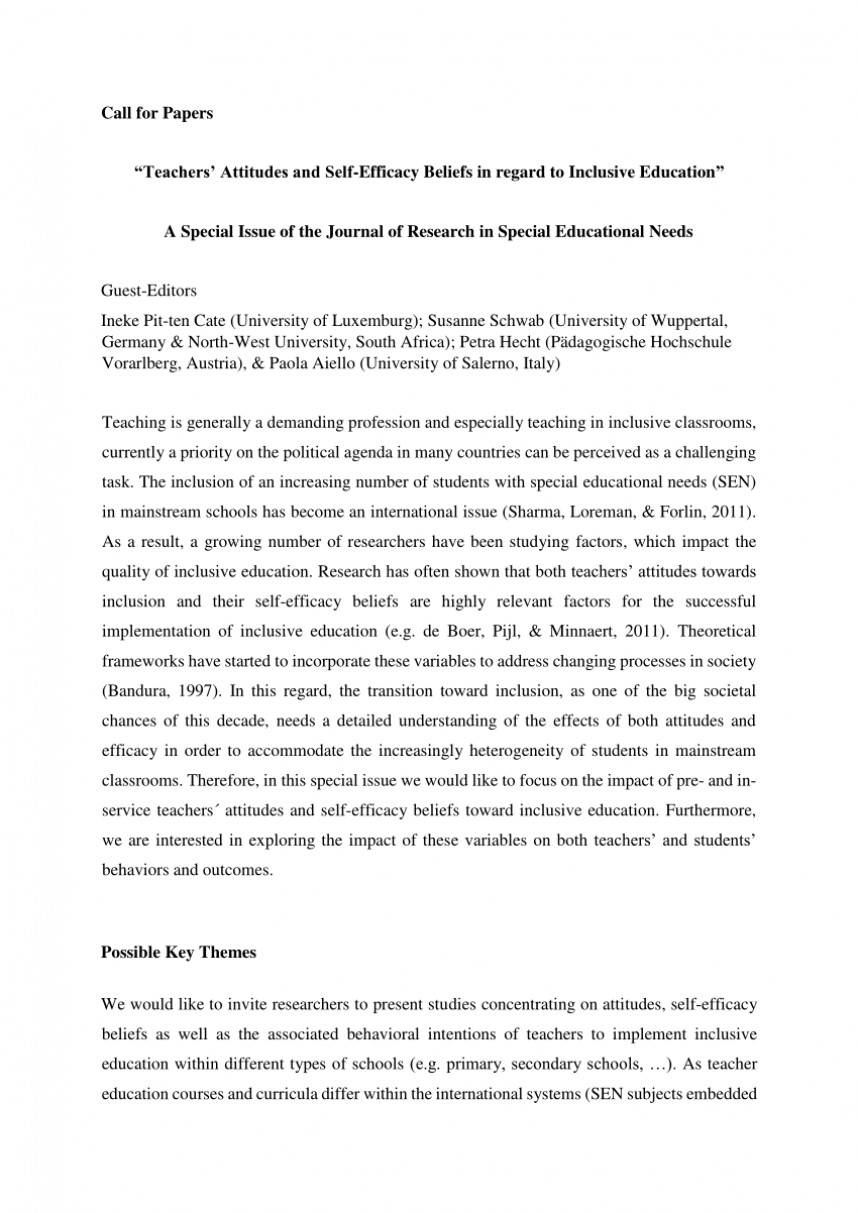 002 Research Paper Papers Education Amazing Topics Shodhganga Physical On Primary In Pakistan