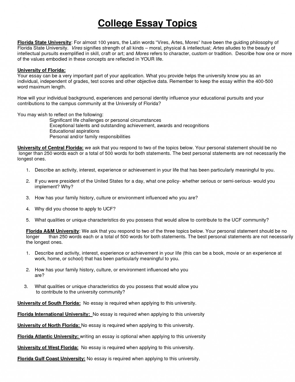 002 Research Paper Topics For College Stupendous Writing Argumentative Large