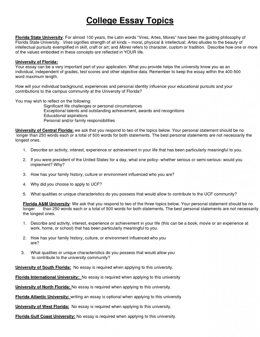 002 Research Paper Topics For College Stupendous Composition Interesting Students Technology