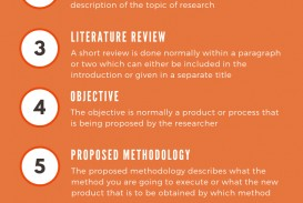 002 Research Paper Types Of Papers Outstanding Apa Formats Psychology