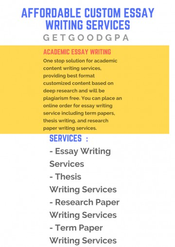 002 Research Paper Writing Services Archaicawful In Delhi Service Reviews 360