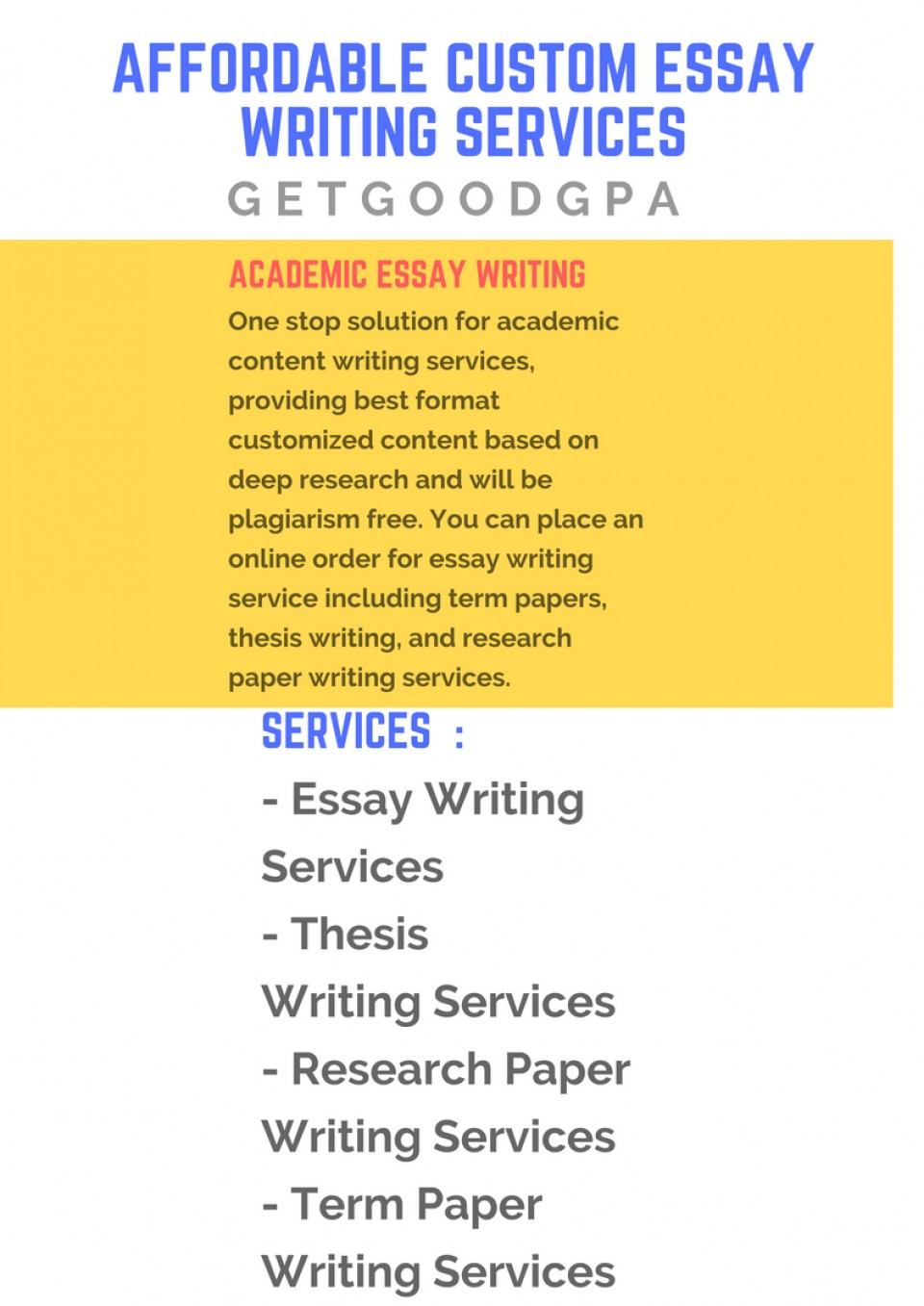 002 Research Paper Writing Services Archaicawful In Pakistan Mumbai Academic India 960