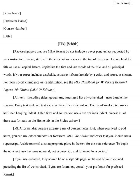 002 Research Proposal Template For Beautiful A Paper Example Of Writing 480