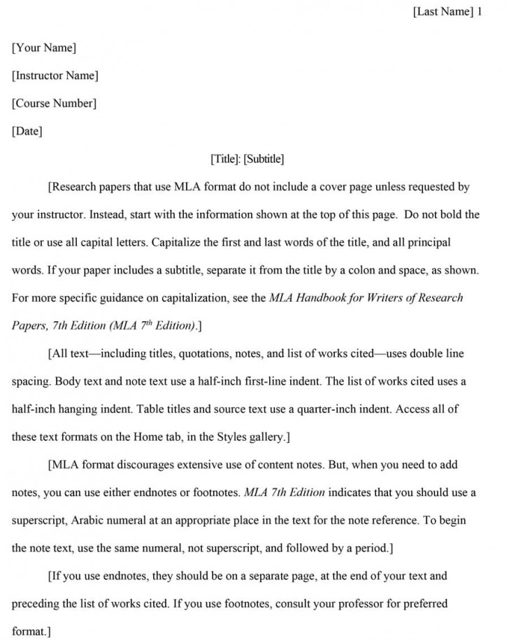 002 Research Proposal Template For Beautiful A Paper Example Of Writing 728