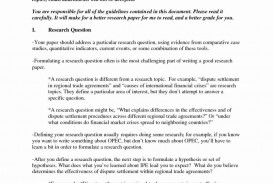 002 Research Proposal Topics Innce Unique Qualitative Examples Super Social Science Of Paper Best For Rare In Finance