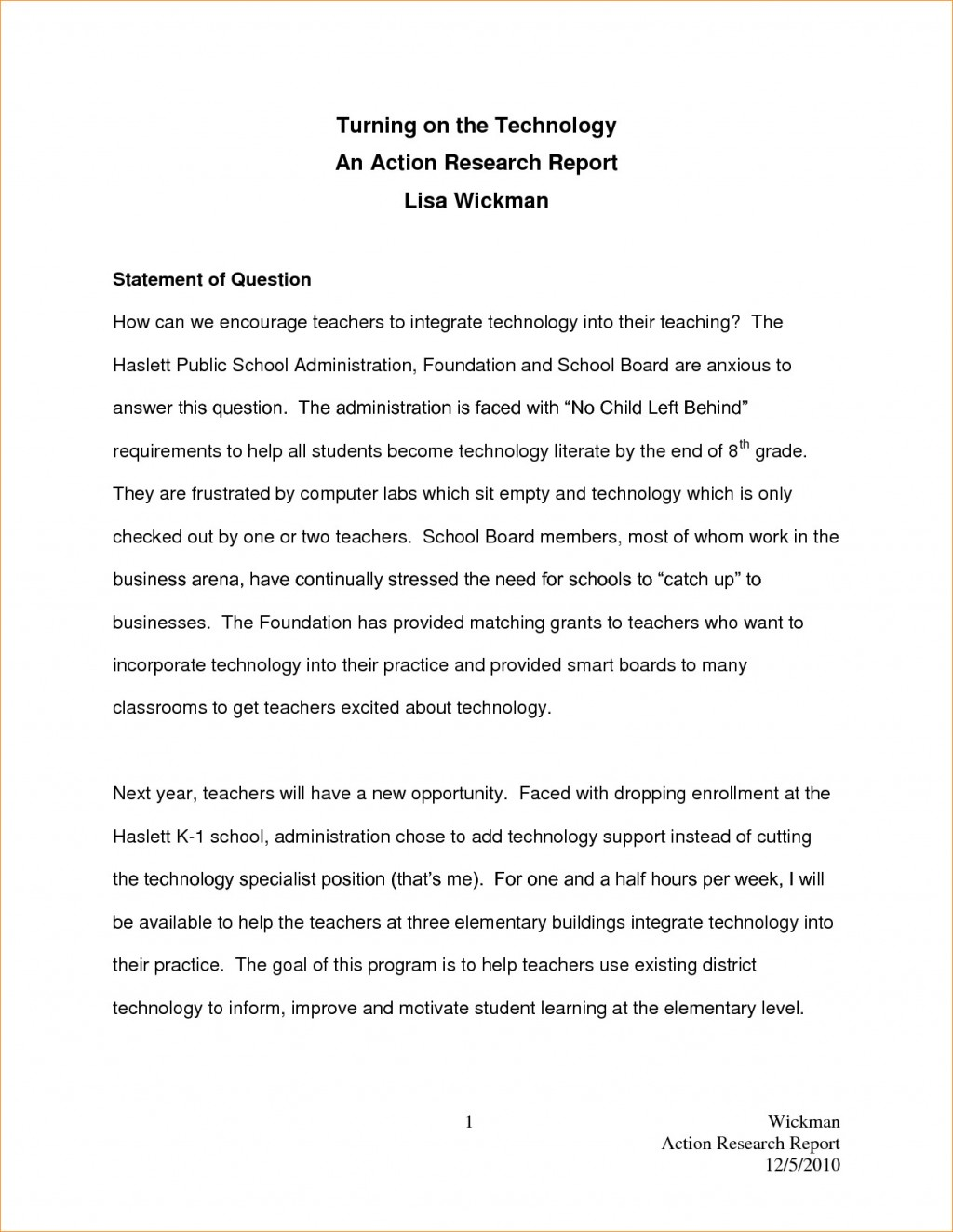 002 Sample Thesis Statement Maker Argumentative Research Paper Proposal Archaicawful Example Large