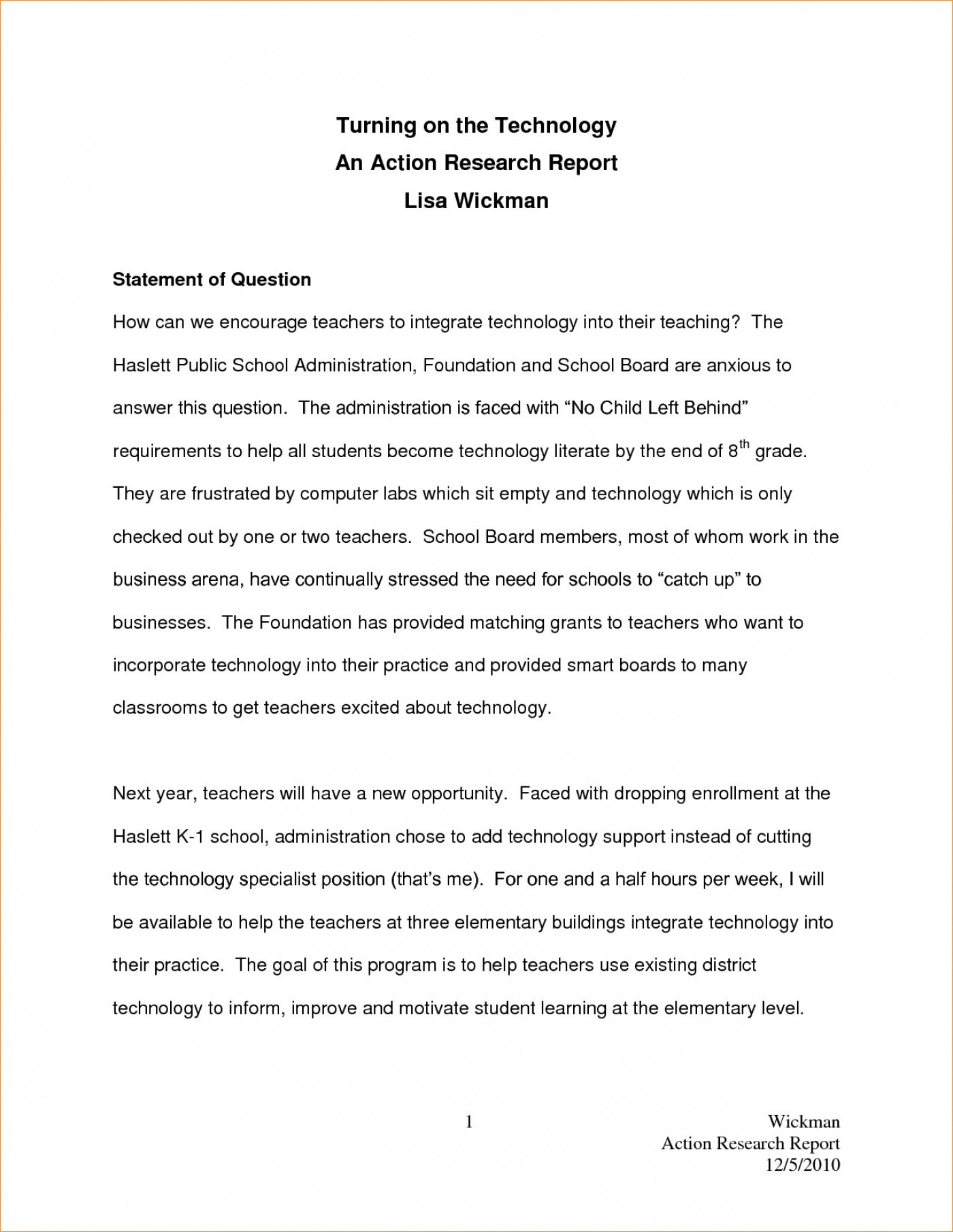 002 Sample Thesis Statement Maker Argumentative Research Paper Proposal Archaicawful Example 1400