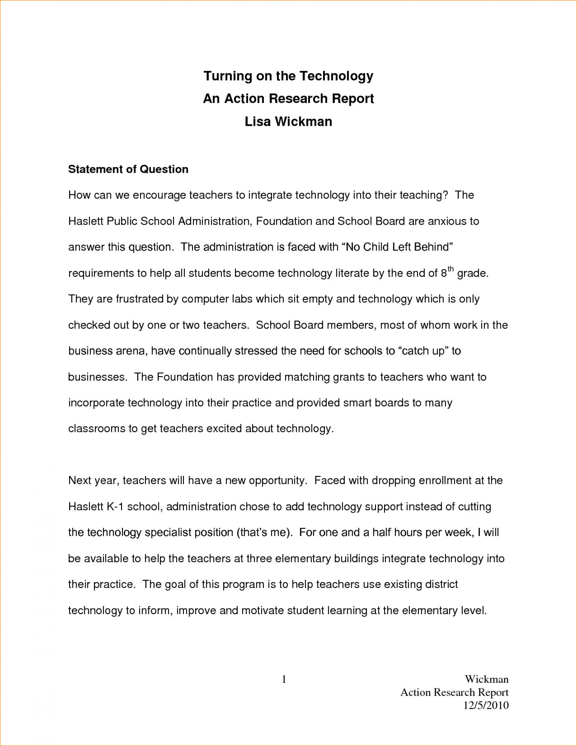 002 Sample Thesis Statement Maker Argumentative Research Paper Proposal Archaicawful Example 1920