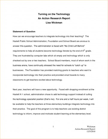 002 Sample Thesis Statement Maker Argumentative Research Paper Proposal Archaicawful Example 360