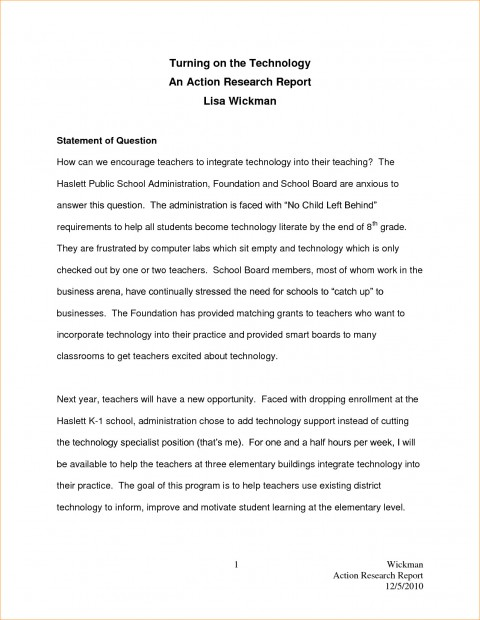 002 Sample Thesis Statement Maker Argumentative Research Paper Proposal Archaicawful Example 480